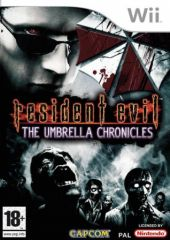 resident-evil-umbrella-pal.jpg